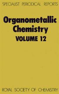 Organometallic Chemistry, 1982