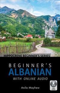 Beginner's Albanian