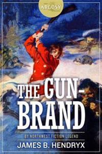 The Gun-Brand