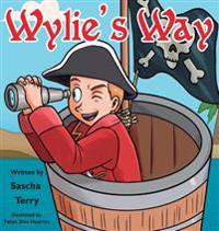 Wylie's Way