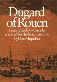 Dugard of Rouen