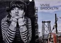 Vivre Brooklyn 2018