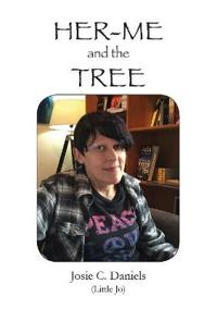 Her-Me and the Tree