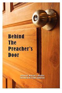 Behind the Preacher's Door