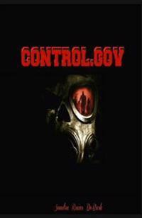 Control.Gov