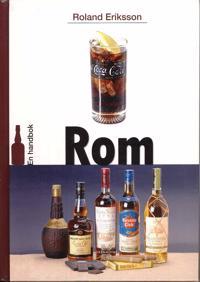 En handbok rom