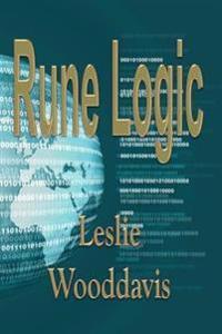 Rune Logic