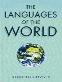 The Languages of the World