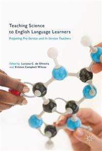 Teaching Science to English Language Learners