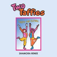 Two Taffies
