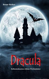 Dracula (selkokirja)