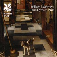 William Blathwayt and Dyrham Park