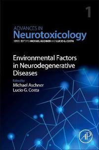 Environmental Factors in Neurodegenerative Diseases