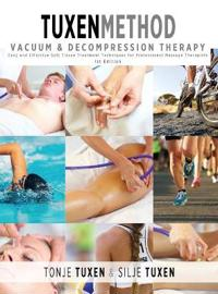 Tuxenmethod Vacuum & Decompression Therapy