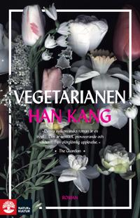 Vegetarianen