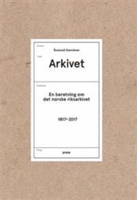 Arkivet