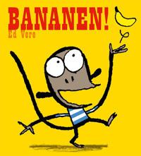 Bananen!