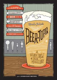 Beer-Topia