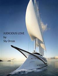 Judicious Love