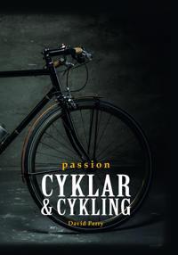 Passion cyklar & cykling