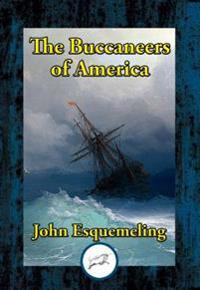 Buccaneers of America