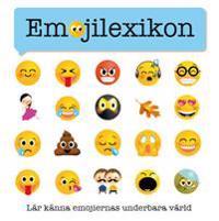 Emojilexikon
