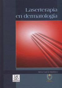 Laserterapia En Dermatologia