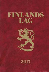 Finlands Lag 2017