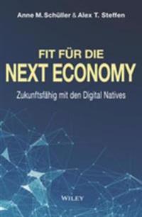 Fit f r die Next Economy