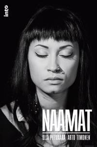 Naamat