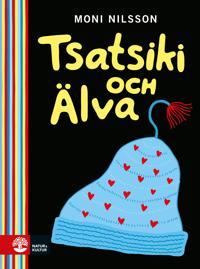 Tsatsiki och Älva (8)
