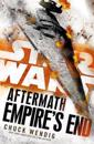 Star Wars: Aftermath: Empire's End