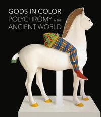 Gods in Color