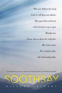 Soothsay