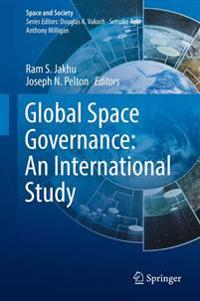 Global Space Governance