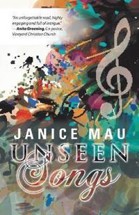 Unseen Songs