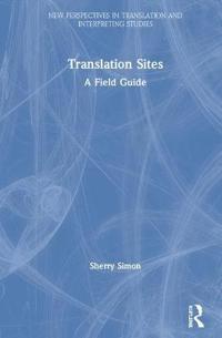 Sites of Translation