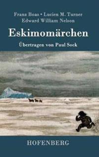 Eskimomarchen