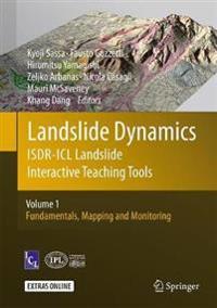 Landslide Dynamics