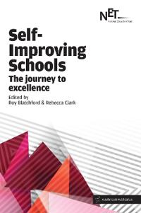 Self-Improving Schools