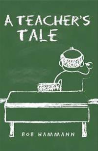 Teacher's Tale