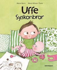 Uffe Syskonbror