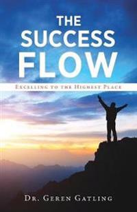 The Success Flow