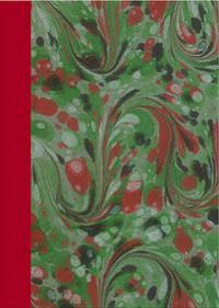 Samlade dikter: Poetiske Dikter 1732. Text