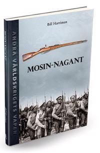 Mosin-Nagant-geväret