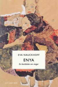 Enya. En berättelse om vingar