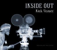 Inside out (svenska)