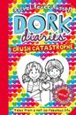 Dork diaries: crush catastrophe