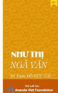 Nhu Thi Nga Van