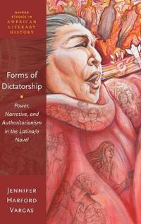 Forms of Dictatorship